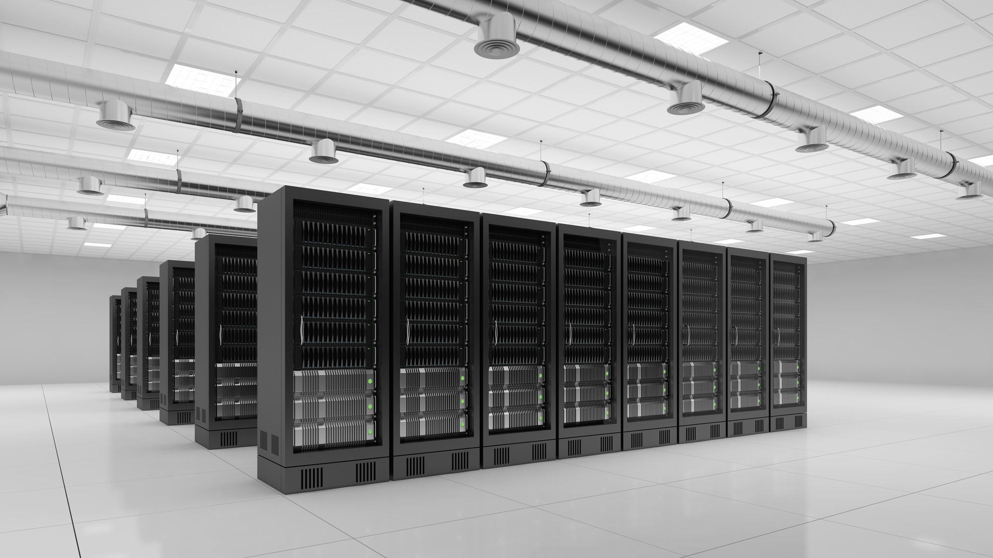 ISP Stuttgart GmbH